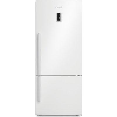 arcelik-2474-ce-buzdolabi-kullanici-yorumlari
