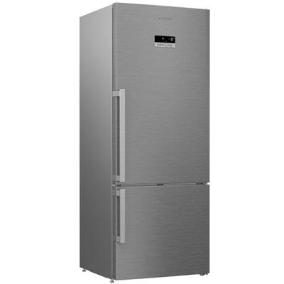 arcelik-2597-cniy-buzdolabi-kullanici-yorumlari
