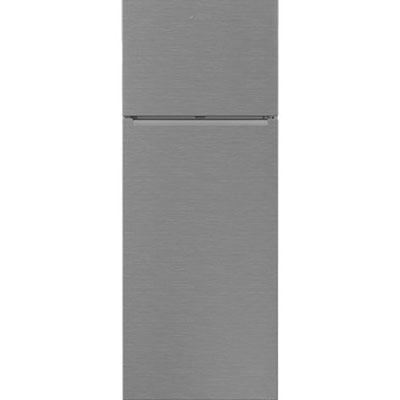 arcelik-5500-nmiy-buzdolabi-kullanici-yorumlari