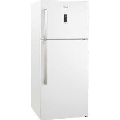 arcelik-5796-nh-buzdolabi-kullanici-yorumlari