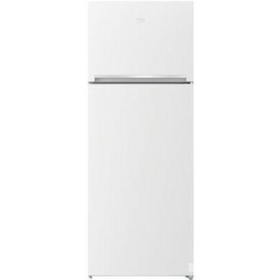 beko-9505-nm-buzdolab-kullanici-yorumlari