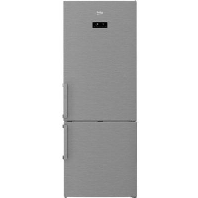beko-b-9479-nexn-buzdolabi-kullanici-yorumlari