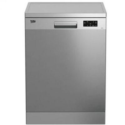 beko-bm-5005-bulasik-makinesi-kullanici-yorumlari