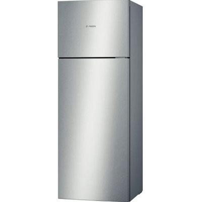 bosch-kdv58vl30n-buzdolabi-kullanici-yorumlari