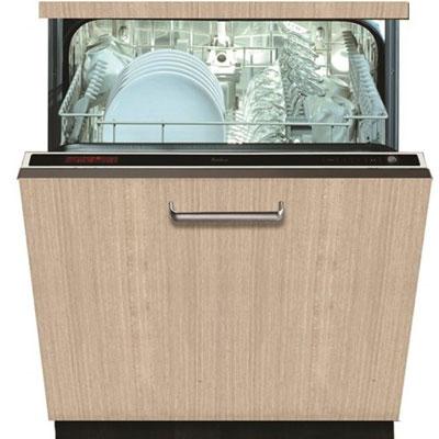 cucinox-lis-3705-ankastre-bulasik-makinesi-kullanici-yorumlari