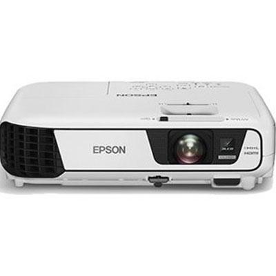 epson-eb-x31-projeksiyon-cihazi-kullanici-yorumlari
