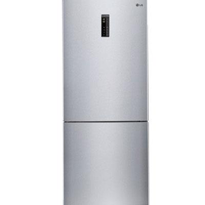 lg-gn-b559plcz-buzdolabi-kullanici-yorumlari
