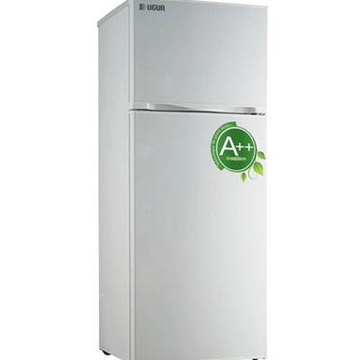 ugur-ues-400-ik-buzdolabi-kullanici-yorumlari