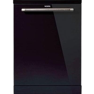 vestel-bmj-l505-ge-bulasik-makinesi-kullanici-yorumlari
