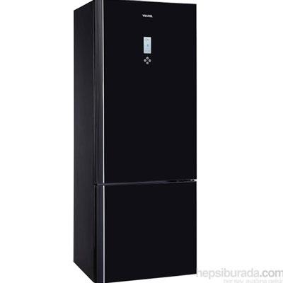 vestel-design-nfk510-cse-buzdolabi-kullanici-yorumlari