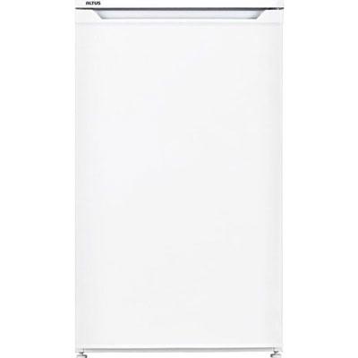 altus-al-305-buzdolabi-kullanici-yorumlari