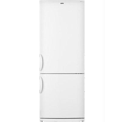 altus-alk-470-e-buzdolabi-kullanici-yorumlari