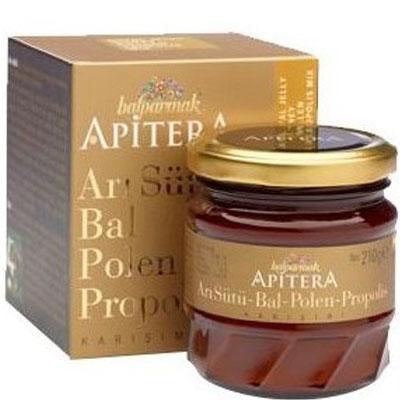 apitera-mix-kullanici-yorumlari