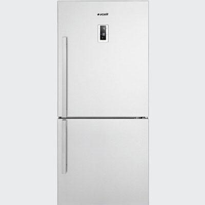 arcelik-2372-cfi-buzdolabi-kullanici-yorumlari