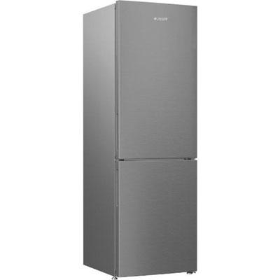 arcelik-2460-cmi-buzdolabi-kullanici-yorumlari