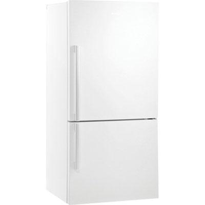 arcelik-2485-e-buzdolabi-kullanici-yorumlari
