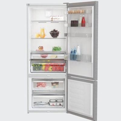 arcelik-2530-cmiy-buzdolabi-kullanici-yorumlari-2