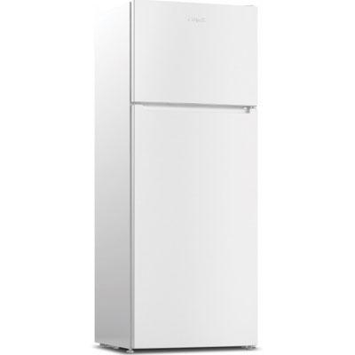 arcelik-4252-ey-buzdolabi-kullanici-yorumlari
