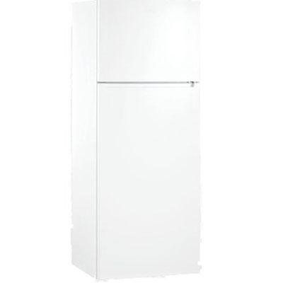 arcelik-4263-ey-buzdolabi-kullanici-yorumlari