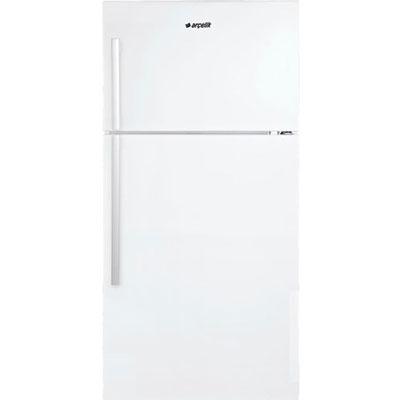 arcelik-8541-nfey-buzdolabi-kullanici-yorumlari