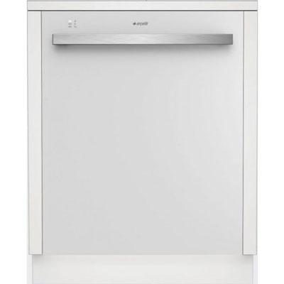 arcelik-9460-fcb-beyaz-ankastre-bulasik-makinesi-kullanici-yorumlari