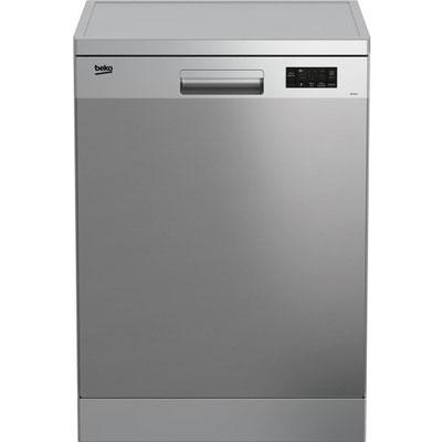 beko-bm-4004-i-bulasik-makinesi-kullanici-yorumlari