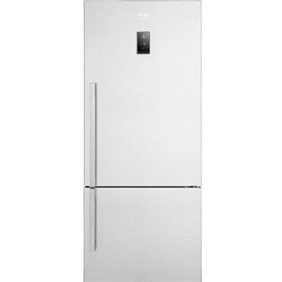 beko-d-9578-nexk-buzdolabi-kullanici-yorumlari