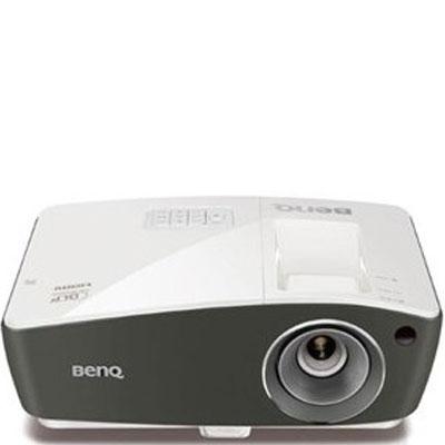 benq-th670-projeksiyon-cihazi-kullanici-yorumlari