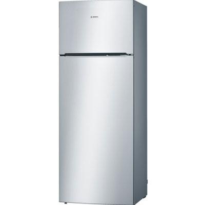 bosch-kdn53nl20n-buzdolabi-kullanici-yorumlari