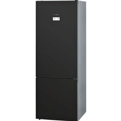 bosch-kgn56ab30n-buzdolabi-kullanici-yorumlari
