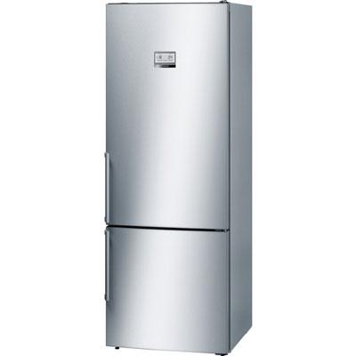bosch-kgn56ai30n-buzdolabi-kullanici-yorumlari
