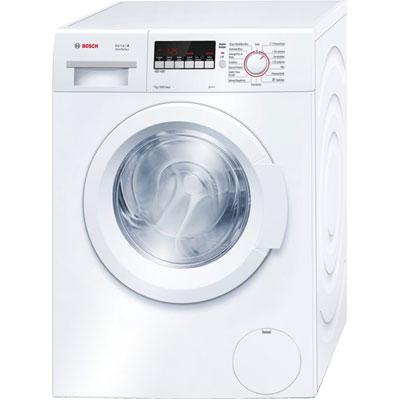 bosch-wak20202tr-camasir-makinesi-kullanici-yorumlari
