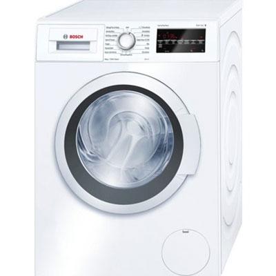 bosch-wat24460tr-camasir-makinesi-kullanici-yorumlari