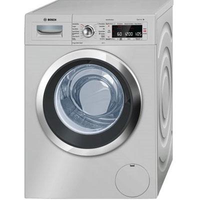 bosch-waw2856xtr-camasir-makinesi-kullanici-yorumlari