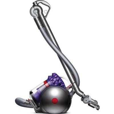 dyson-cinetic-big-ball-parquet-elektrikli-supurge-kullanici-yorumlari