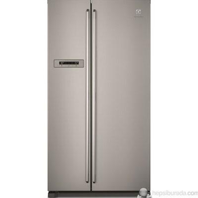 electrolux-eal6240aou-buzdolabi-kullanici-yorumlari