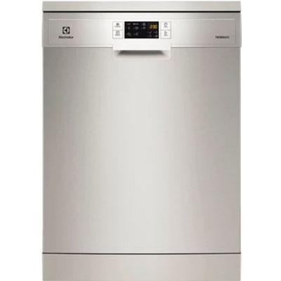 electrolux-esf5545lox-bulasik-makinesi-kullanici-yorumlari