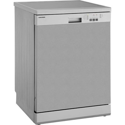 grundig-gdf-5202s-bulasik-makinesi-kullanici-yorumlari