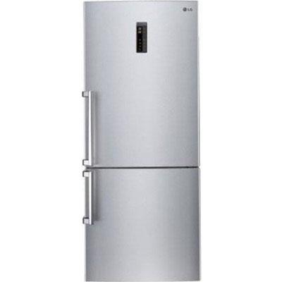 lg-gc-b559elqz-buzdolabi-kullanici-yorumlari