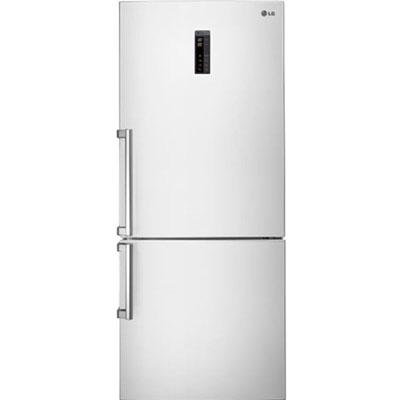 lg-gc-b559eqqz-buzdolabi-kullanici-yorumlari
