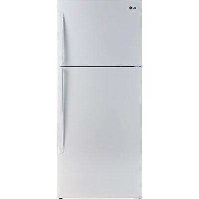 lg-gl-b492gqhl-buzdolabi-kullanici-yorumlari