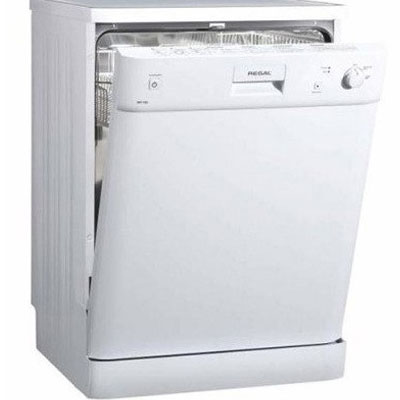 regal-dish-l411-bulasik-makinesi-kullanici-yorumlari