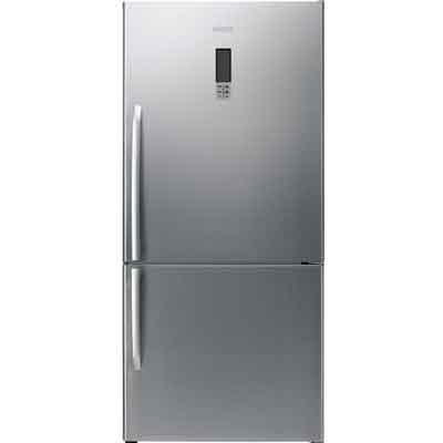 vestel-nfk530-ex-buzdolabi-kullanici-yorumlari