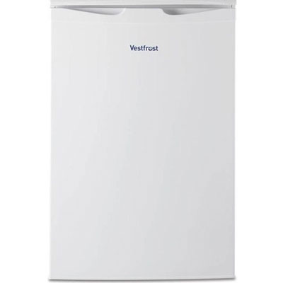 vestfrost-vf-90-buzdolabi-kullanici-yorumlari