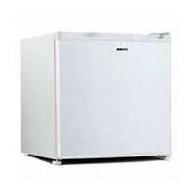 altus-al-301-buzdolabi-kullanici-yorumlari