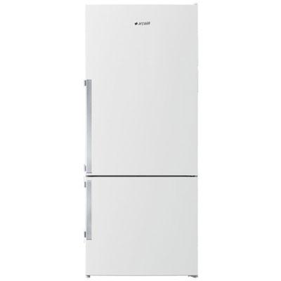 arcelik-2470-cey-buzdolabi-kullanici-yorumlari-2