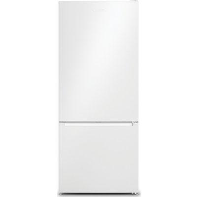 arcelik-2480-cm-buzdolabi-kullanici-yorumlari