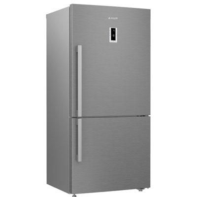 arcelik-2483-cesy-buzdolabi-kullanici-yorumlari-2