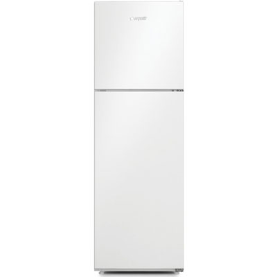 arcelik-5054-nf-buzdolabi-kullanici-yorumlari