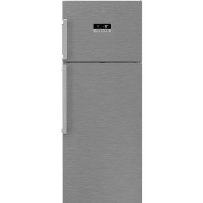 arcelik-5506-nei-buzdolabi-kullanici-yorumlari